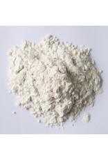MISC natronveldspaat  5 kg