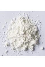 MISC strontiumcarbonaat 1 kg