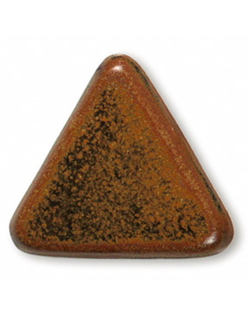 BOTZ 98858 bruin effect glans 800 ml