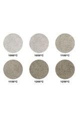 SIBELCO WMS2002GG steengrijs 20% 0 - 0,2 mm 1000°-1250°C
