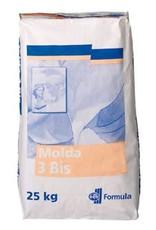 MOLDA gips molda 3bis  5 kg