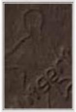 WITGERT G12 gietklei zwartbakkend 1050°-1150°