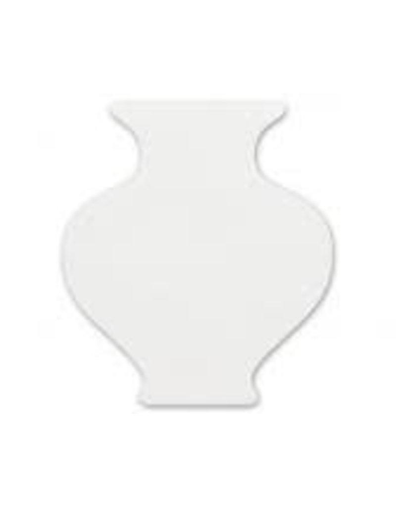 VALENTINE CLAYS AUDREY BLACKMAN porselein 1220°-1260°C  12,5 kg