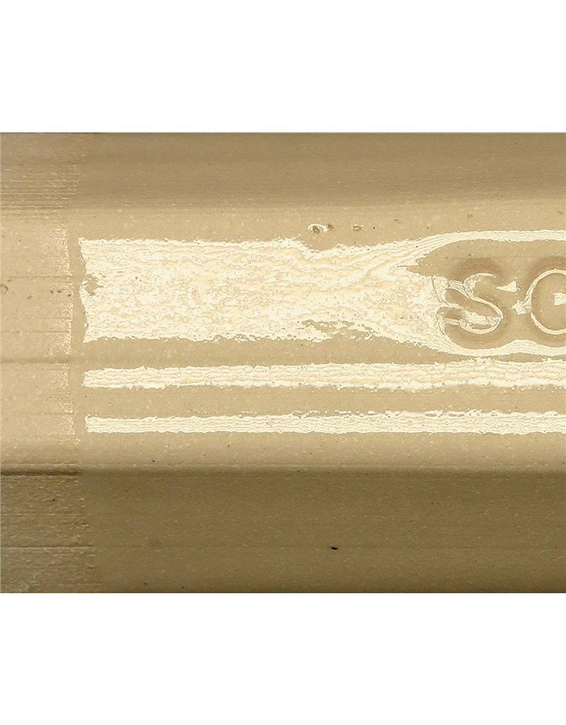 SCARVA SCARVA GZ2130 transparant loodvrij 1100°-1180°C 1 kg