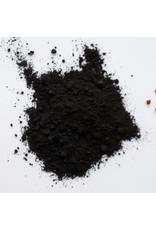 MISC ijzeroxide zwart 1 kg