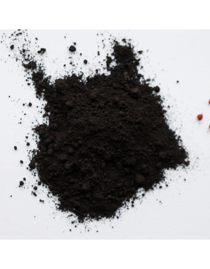 MISC ijzeroxide zwart 500 g