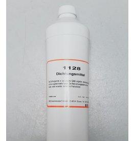KB MISC 1128 dichtingsmiddel 1 liter