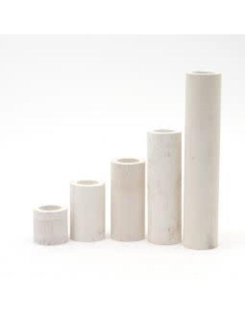 MISC stapelzuil cilinder 5 cm