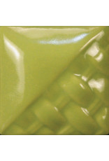MAYCO SW507 BRIGHT GREEN GLOSS 473 ML