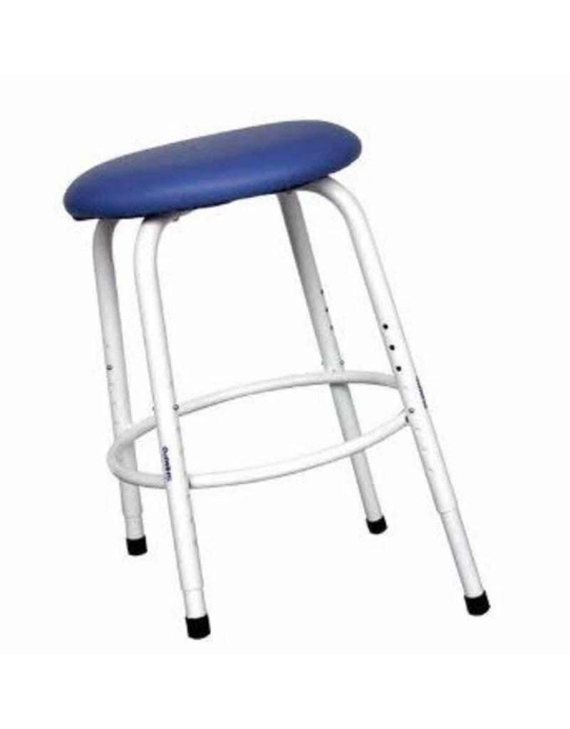 SHIMPO SHIMPO stool - verstelbare kruk