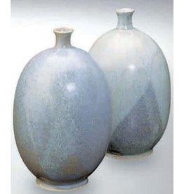 TERRACOLOR 645 safran glazuur 1200°-1250° 1kg