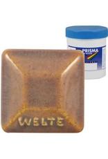 PRISMA PRISMA FGE 235P Rustic Kolsch 1020°-1080°C