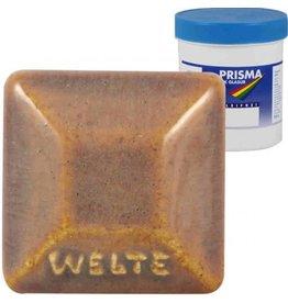 PRISMA PRISMA FGE 235P Rustic Kolsch 230 ml