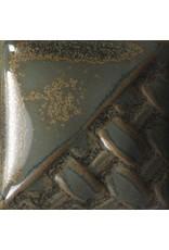 MAYCO SW121 SMOKE 473 ML