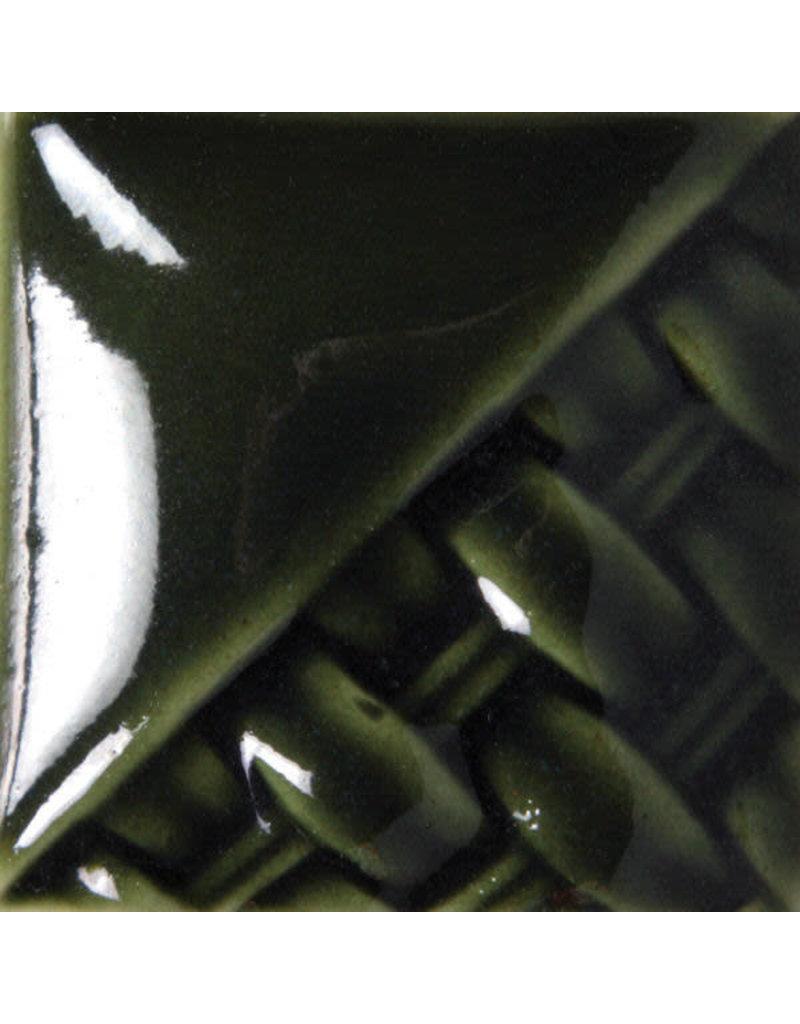 MAYCO SW210 EMERALD 473 ML
