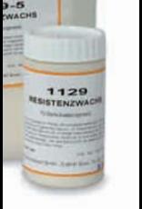 KB MISC 1129 wax resist 250 ml