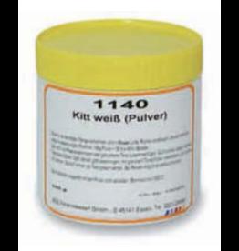 KB MISC 1140 reparatiekit pulver 500 g