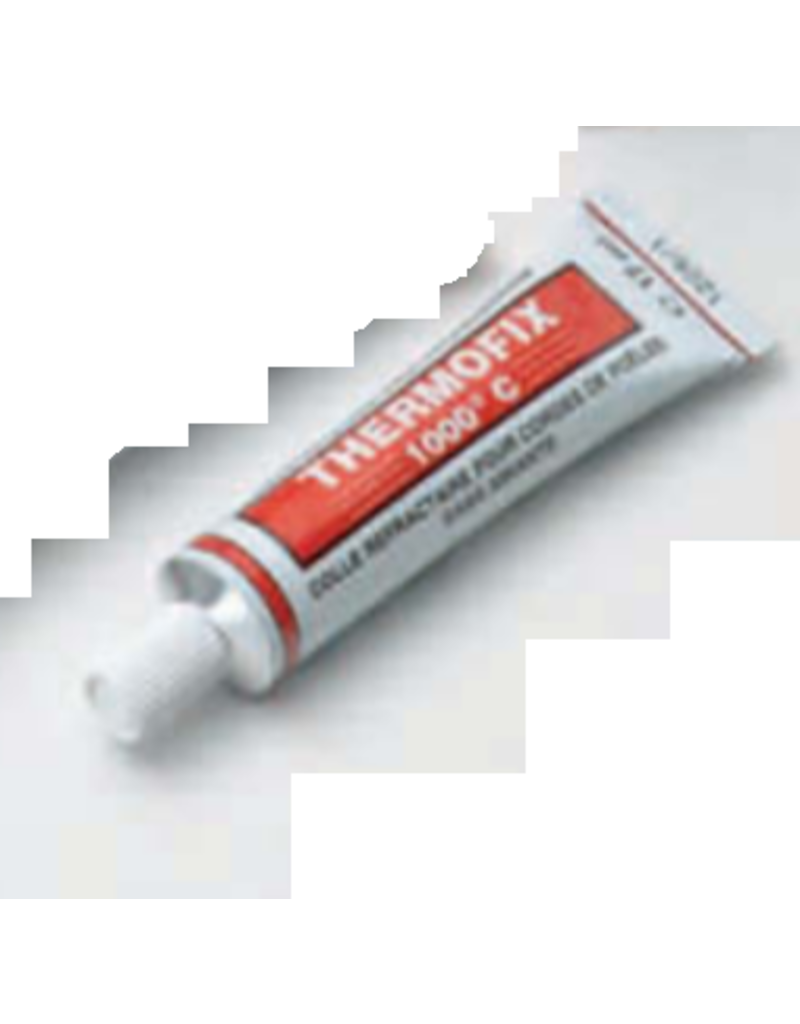KB MISC 5420 thermofix 17 ml