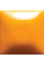 MAYCO FN 052  Tangerine 473 ml