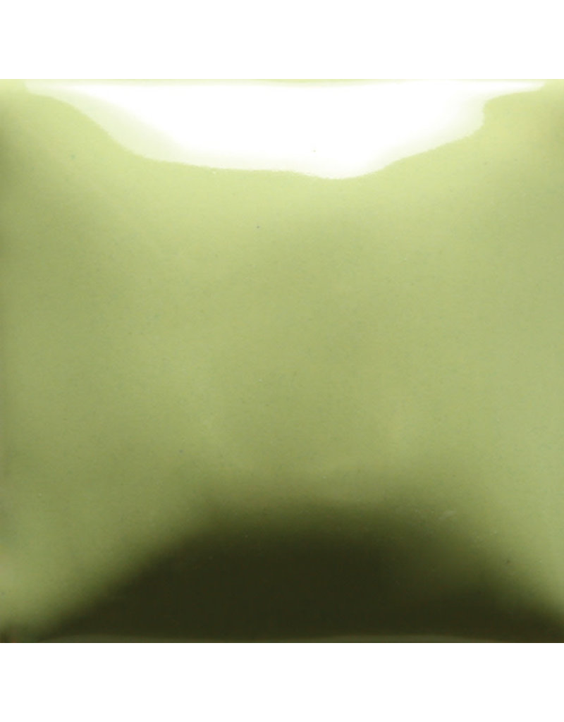 MAYCO FN 053  Mint 473 ml