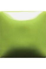 MAYCO FN 054  Pistachio 473 ml