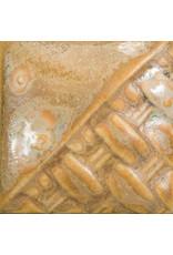 MAYCO SW180 Desert Dusk 473 ml