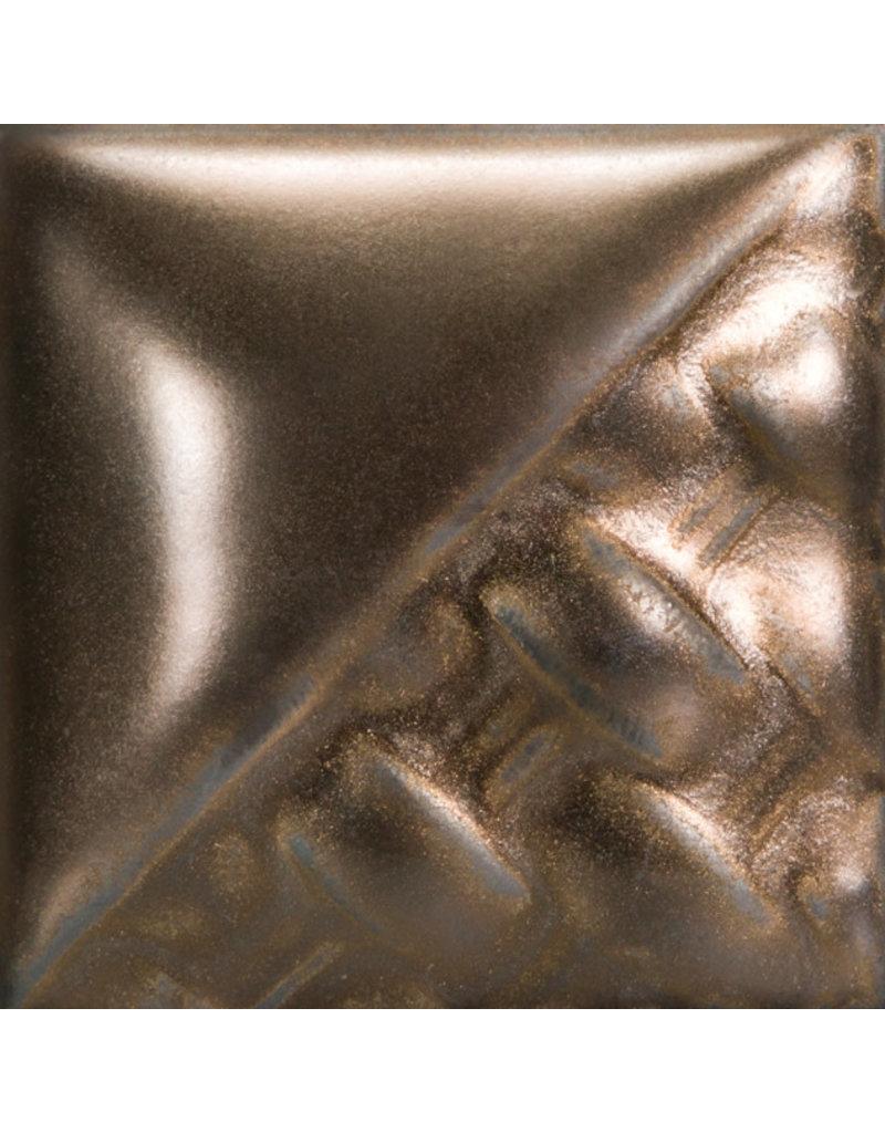 MAYCO SW182 Antique Brass 473 ml