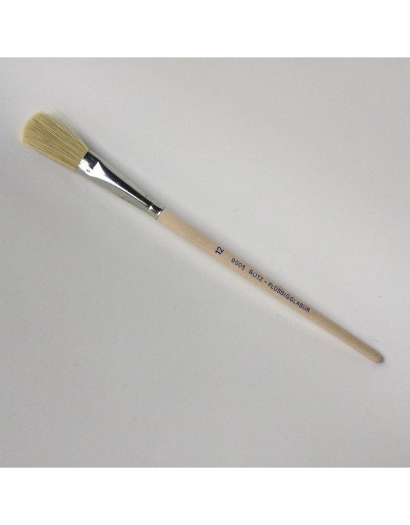 BOTZ B9005 penseel 12