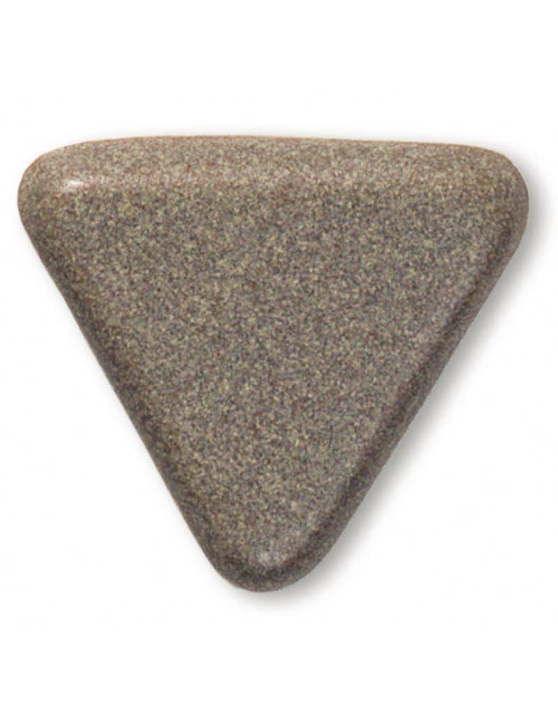 BOTZ 98938 basaltgrijs zijdeglans 800 ml