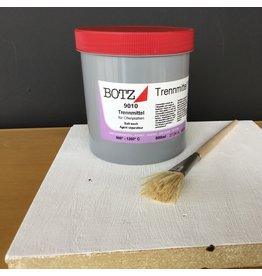 BOTZ 90108 bat wash ovenplaatbescherming 800 ml