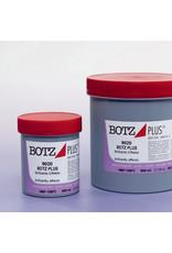 BOTZ 90208 botz plus 800 ml