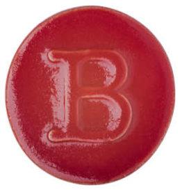 BOTZ 96208 ruby rood 800 ml 1020-1280°C