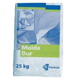 MOLDA gips molda dur 10 kg