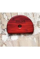 JULIUS JULIUS lomer n°2006 lengte 10 cm
