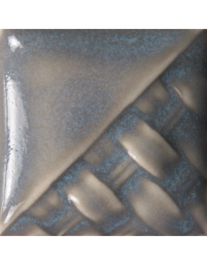 MAYCO SW255 GRAY OPAL 473 ML