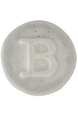 BOTZ 9314 smoky quartz  200 ml  1020-1280°C