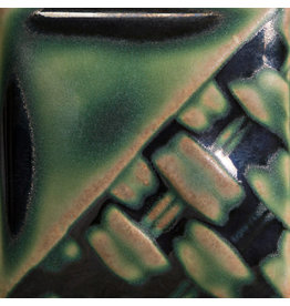 MAYCO SW185 Rainforest 473 ml