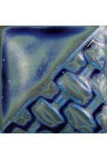 MAYCO SW186 Azurite  473 ml