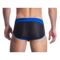 Panther Brief