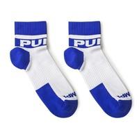All-Sport Ice Socks  2-Pack