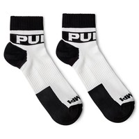 All-Sport Classic Socks  2-Pack
