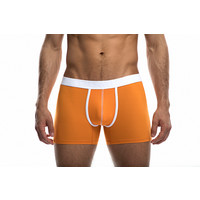 Creamsicle Cooldown Boxer