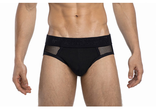 PUMP! SWITCH Brief