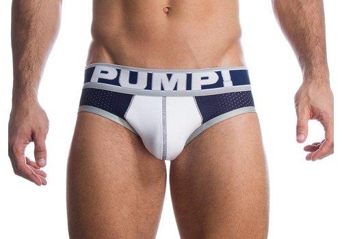PUMP! Calzoncillo Thunder