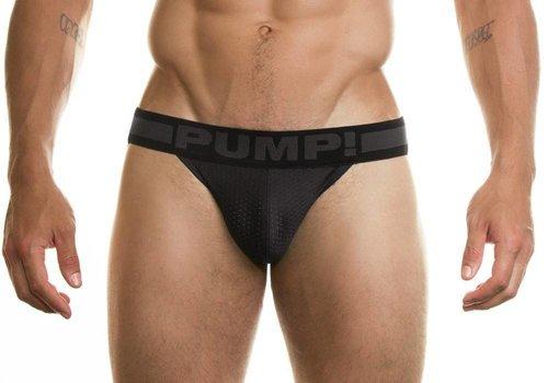 PUMP! Suspensorio Ninja