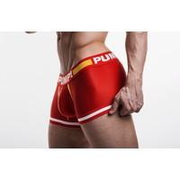 Touchdown Flash Boxer