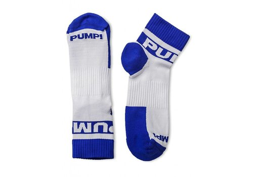 PUMP! All-Sport Ice Socks  2-Pack