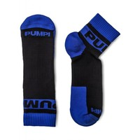 Calcetines All-Sport Panther (2-Pack)