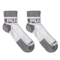Calcetines All-Sport grises  (2-Pack)