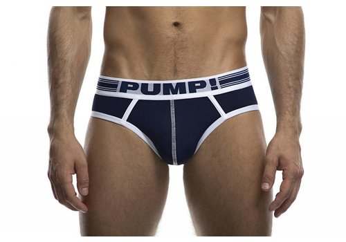 PUMP! Calzoncillo Sailor